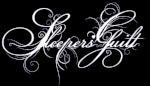 SG Logo white