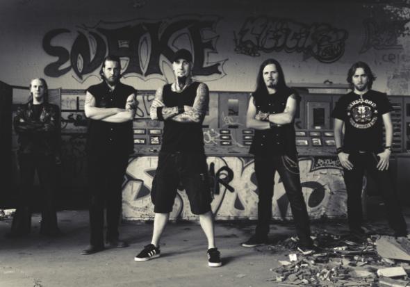 SG 2013 Bandpic