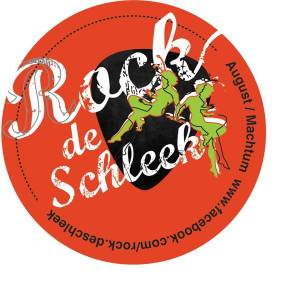 Rock de Schleek
